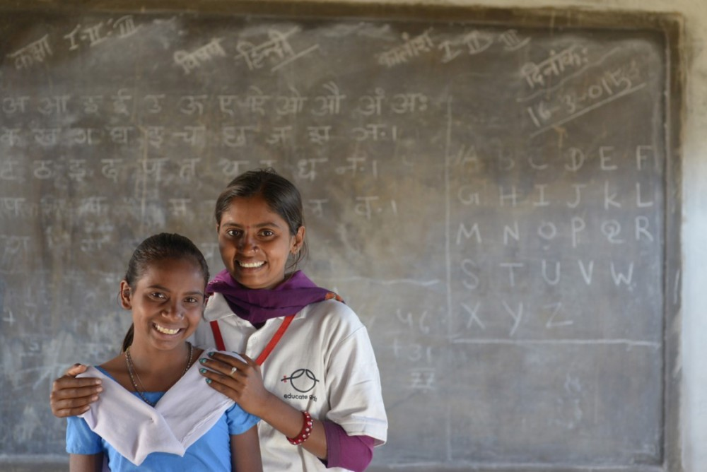 EDUCATION GIVES SUHANI THE FREEDOM OF CHOICE_ educate girls blog 6.JPG