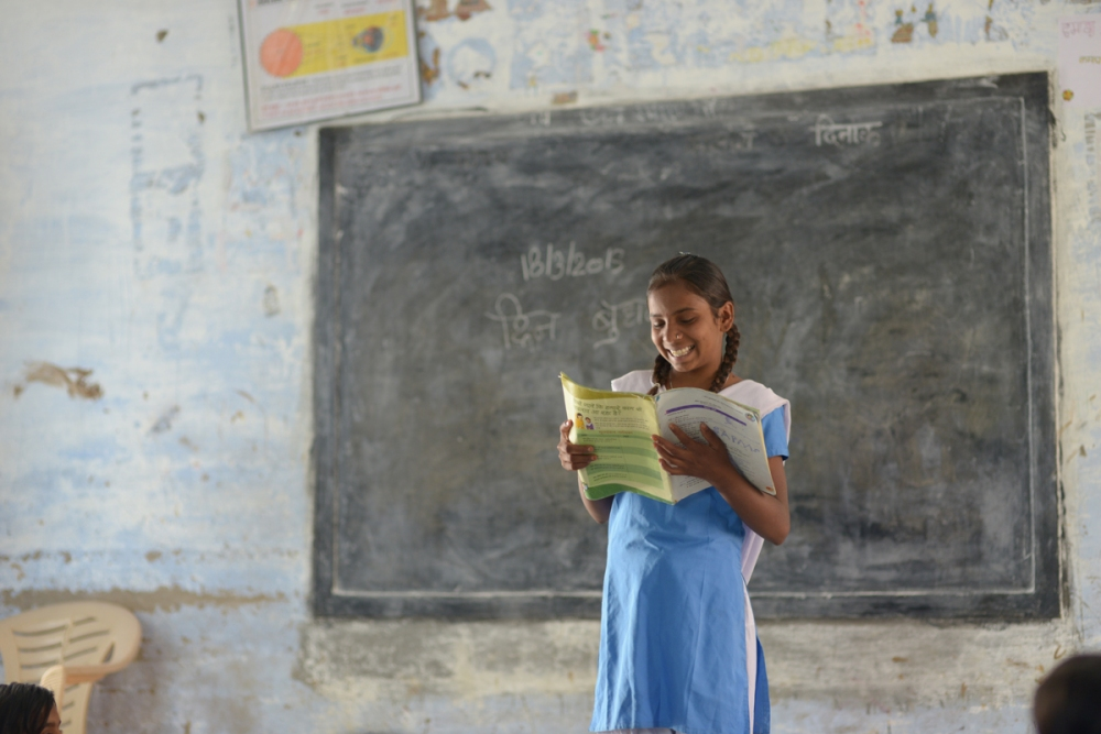 EDUCATION GIVES SUHANI THE FREEDOM OF CHOICE_ educate girls blog 7.JPG