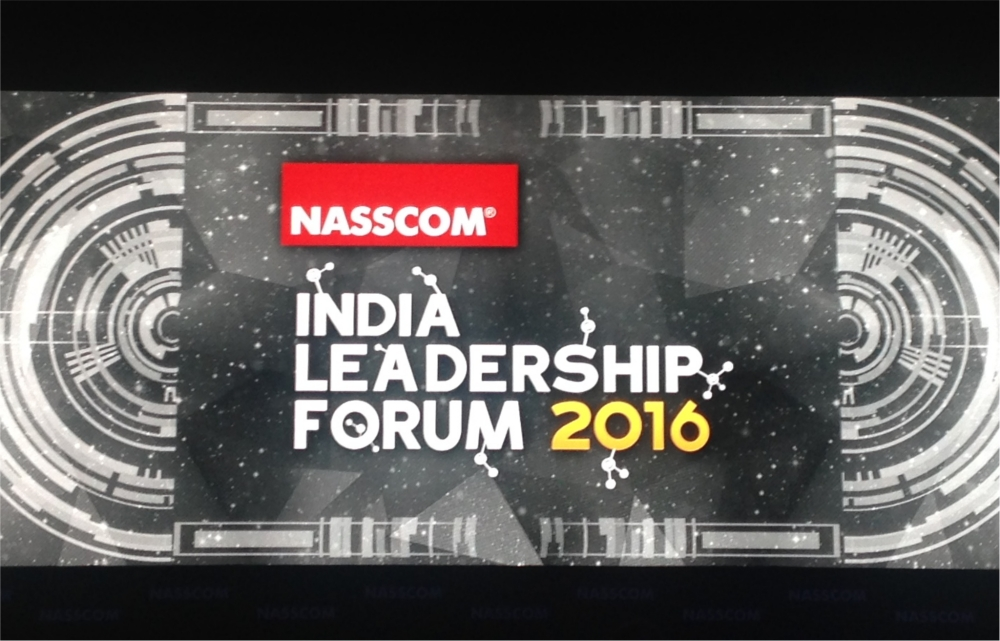 EDUCATEGIRLS WINS NASSCOM FOUNDATION AWARD USING TECH FOR SOCIAL IMPACT_ blog 3.jpg