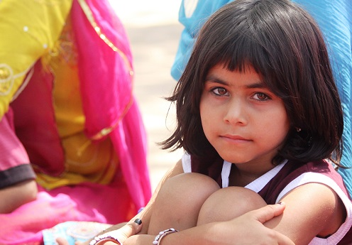 WHY 3 MILLION GIRLS IN INDIA ARE NOT IN SCHOOL _ Educate Girls blog_ 5.JPG