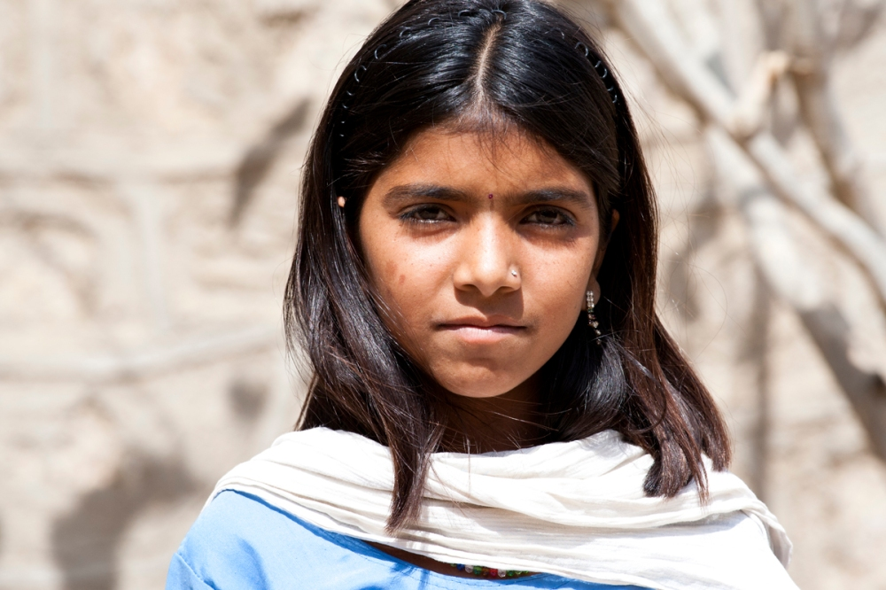 educate girls blog_ i am not lesser than a son_ gender equality