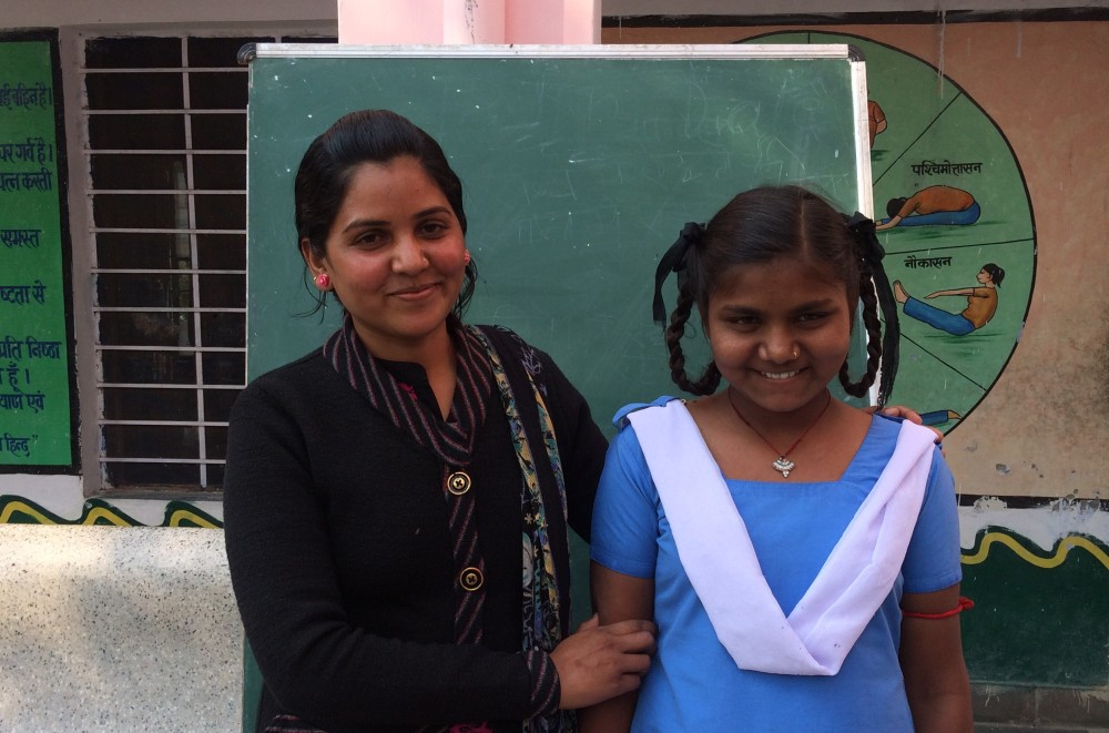 PLEASE HELP ME GO TO SCHOOL_ Educate Girls Blog_ Rajasthan