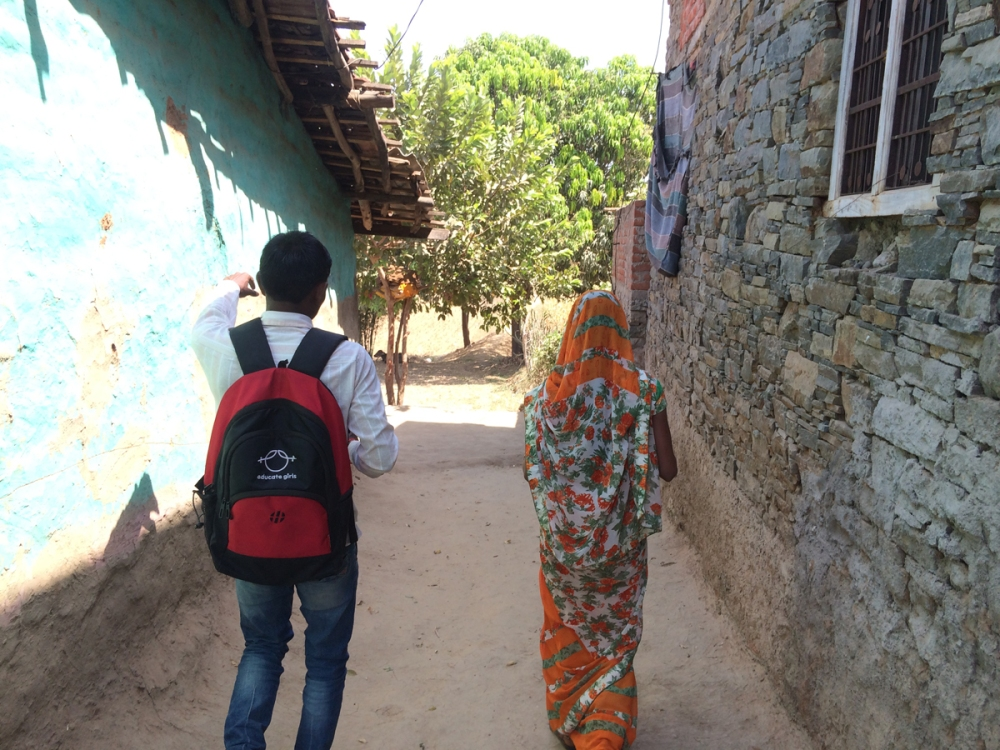 WALKING DOOR-TO-DOOR FOR EDUCATION_ Educate Girls Blog_ survey 4.JPG