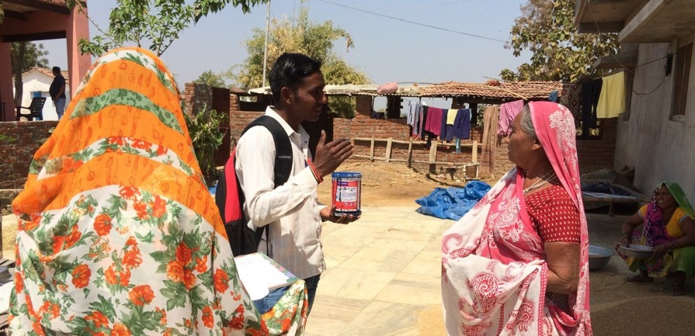 WALKING DOOR-TO-DOOR FOR EDUCATION_ Educate Girls Blog_ survey 6.JPG