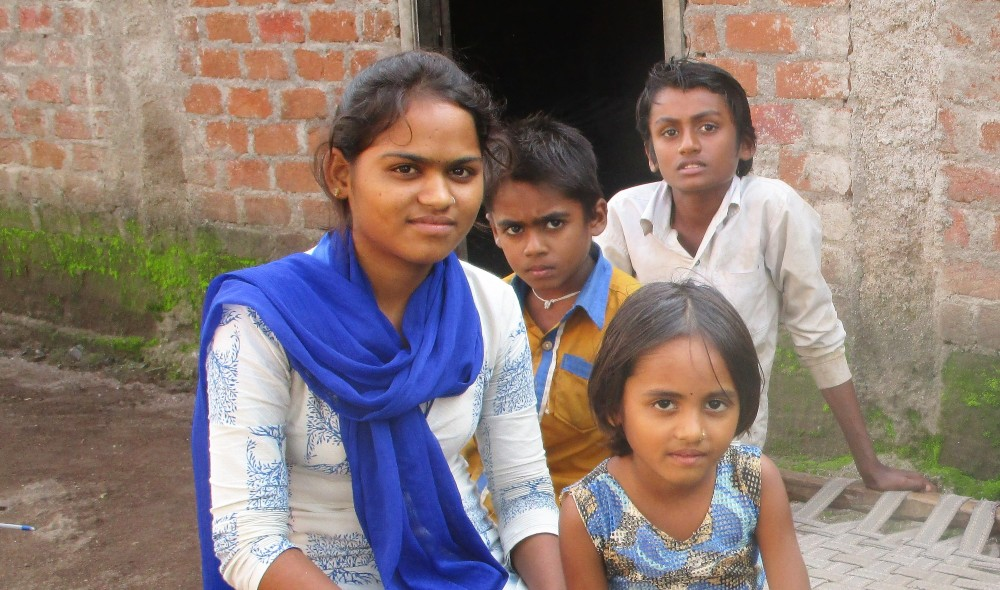 success story _ educate girls_ India _ blog 2