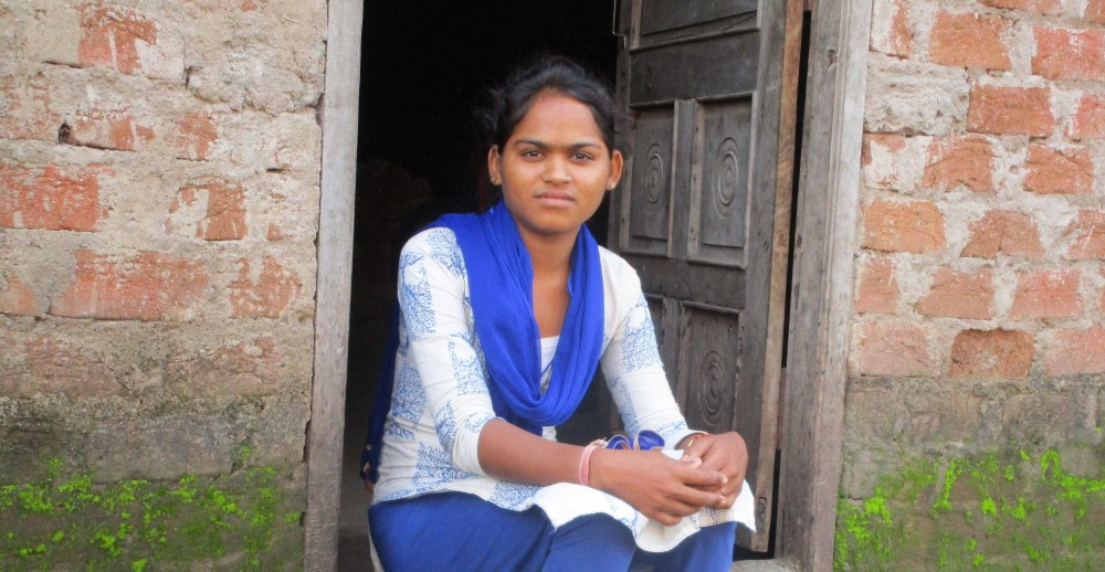 success story _ educate girls_ India _ blog _ nonprofit 2